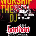 HOODOO_DJ_WORSHIP