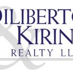 dk_reality_logo_final