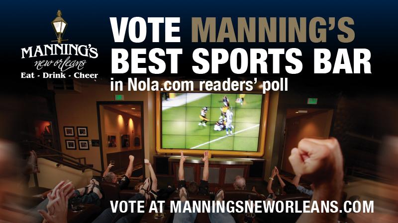 mannings_best_s_bar