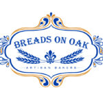 breads_on_oak_logo