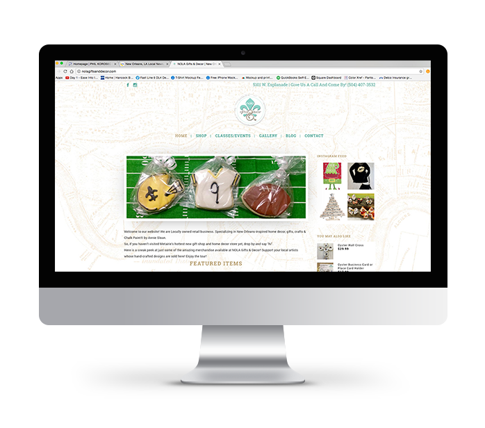 featured_web
